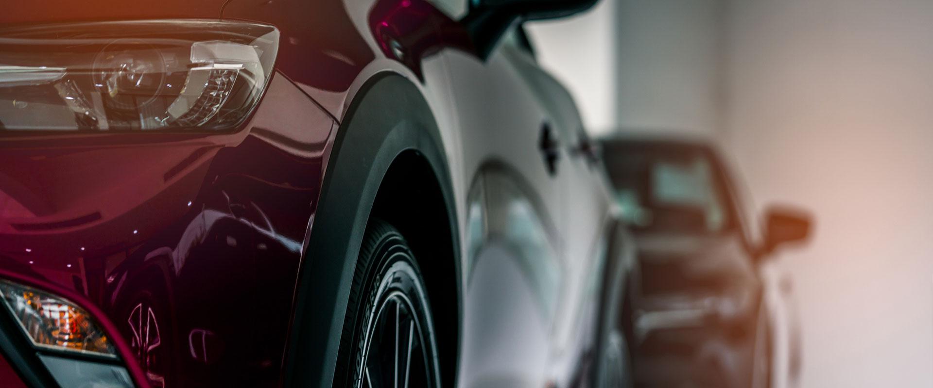 Auto Body Repair Near Me >> Auto Body Shop Collision Repair Poughkeepsie Ny